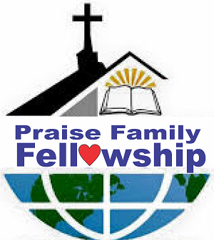 praise_family_fellowship